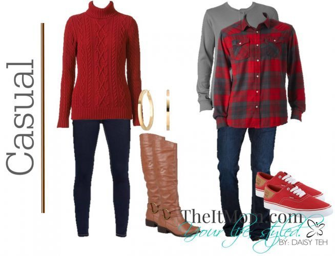 1.16 Kohl's VDay Date Night Board Casual TIM