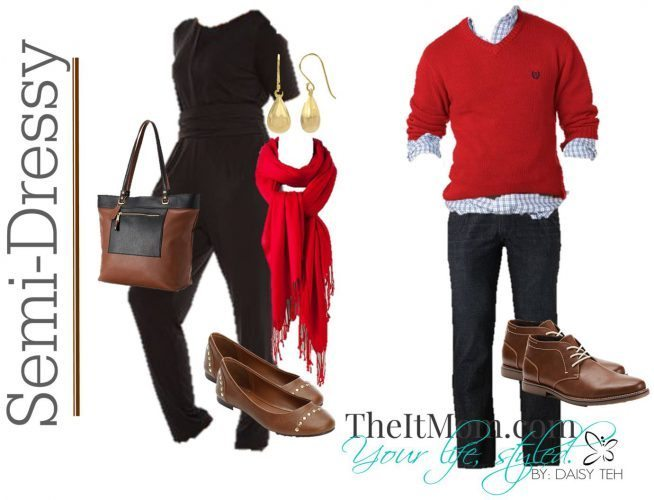 1.16 Kohl's VDay Date Night Board Semi Dressy TIM