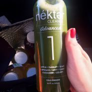 Oh boy, here we go @NekterJuiceBar @NekterNevada HOLD ME... #AdvancedCleanse…