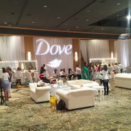 #LatePost: I loved the @Dove Beauty Lounge at #Mom2Summit! #BeautyStory…