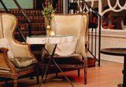 Love the shabby chicfarmhouse home decor inspiration at the ABCKitchenhellip