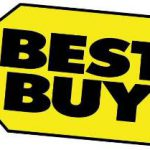 FREE Gift Cards with Best Buy Trade-In Program