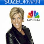 Great Article From Lifescript: Suze Orman's Top Money Mistakes