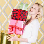 Article from AllYou.com: 24 Easy DIY Gift Ideas