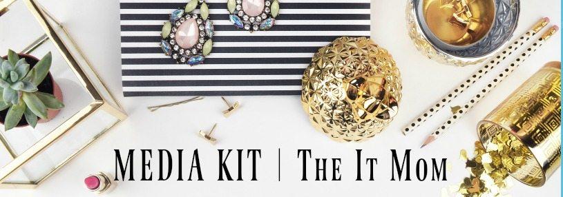 the-it-mom-media-kit-header