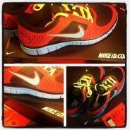 NikeKids