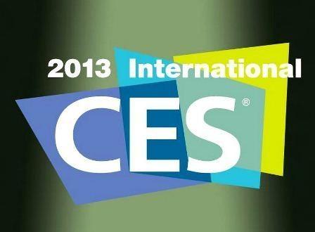 2013-international-ces-logo
