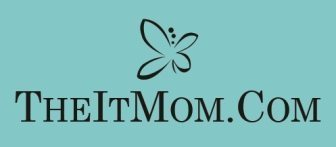 TheItMomLogo