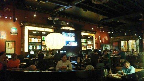 BJs Restaurant 3