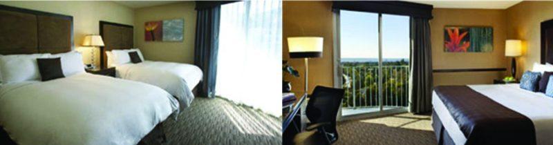 HotelAngelinoRooms