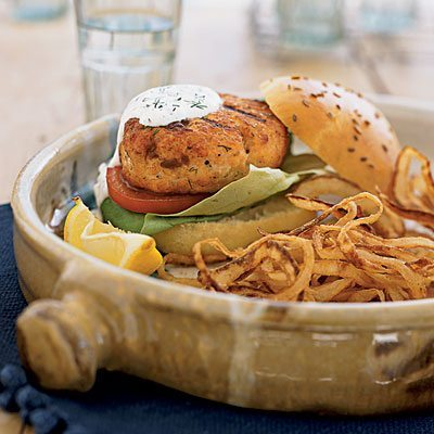 salmon-burger-l