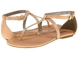 6pm Daisy Michael Antonio Sandals