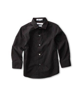 6pm Jude Calvin Klein Shirt
