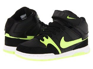 6pm Jude Nike Shoes