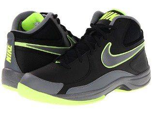 6pm Noah Nike