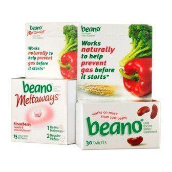 Clients|Beano