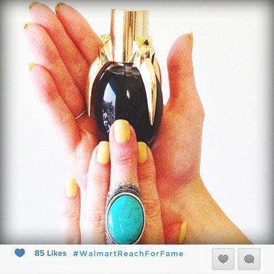 Gaga Fame Instagram