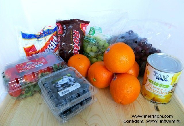 RainbowFruitTray_Ingredients