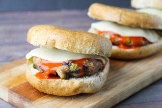 turkey-burger-recipe