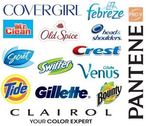 PG Labels