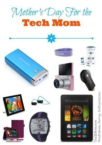 Tech Mom -6