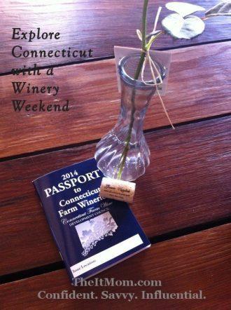 travel, connecticut, wineries, wine, weekend getaway