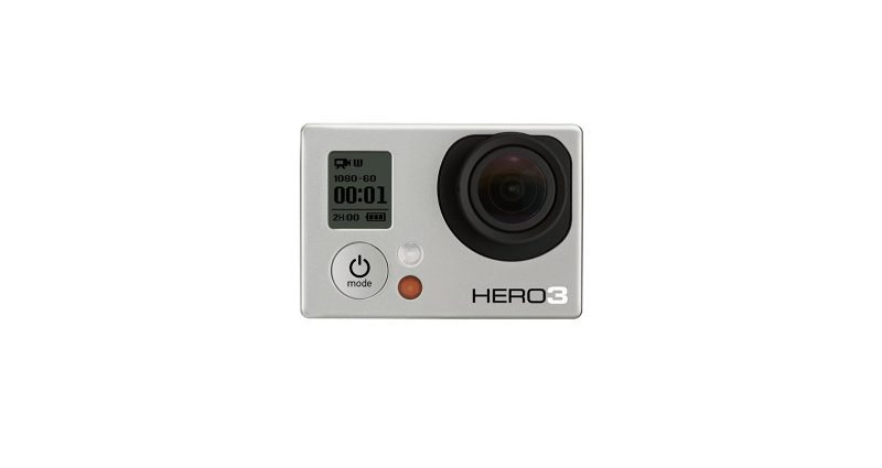 gopro camera, vacation, travel