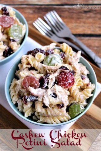 Cashew-Chicken-Rotini-Salad