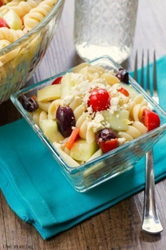Greek-pasta-salad-1-600-wm