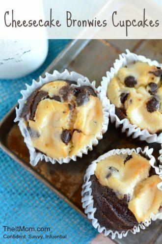 browniecupcake