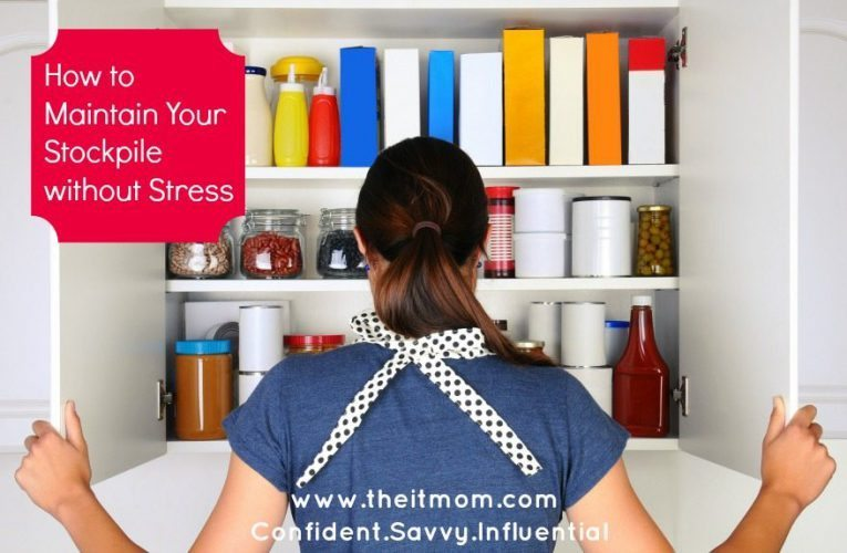 how-to-maintain-your-stockpile-without-stress