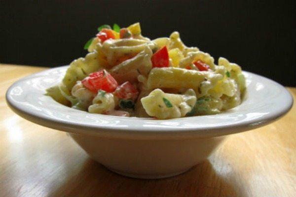 savory-pasta-salad-2