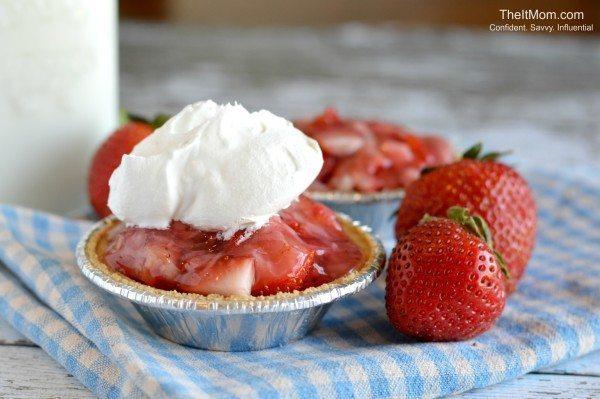 strawberry3