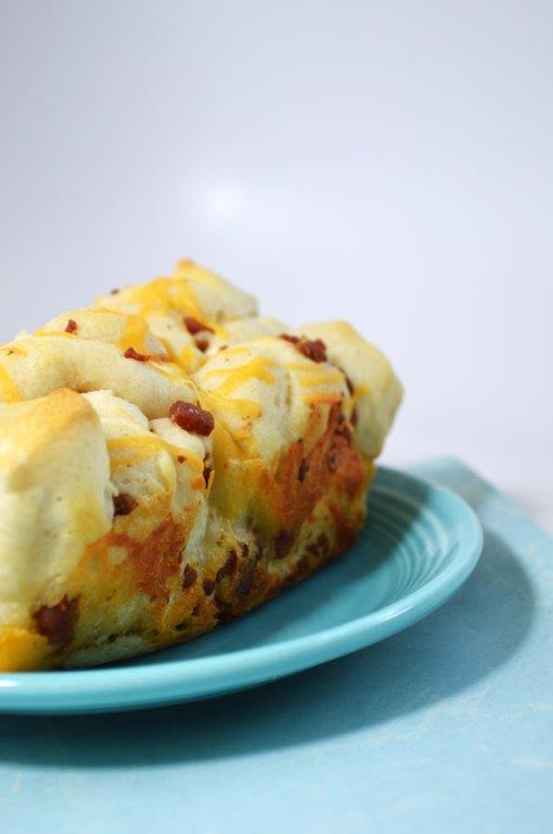 bacon-cheddar-loaf-3