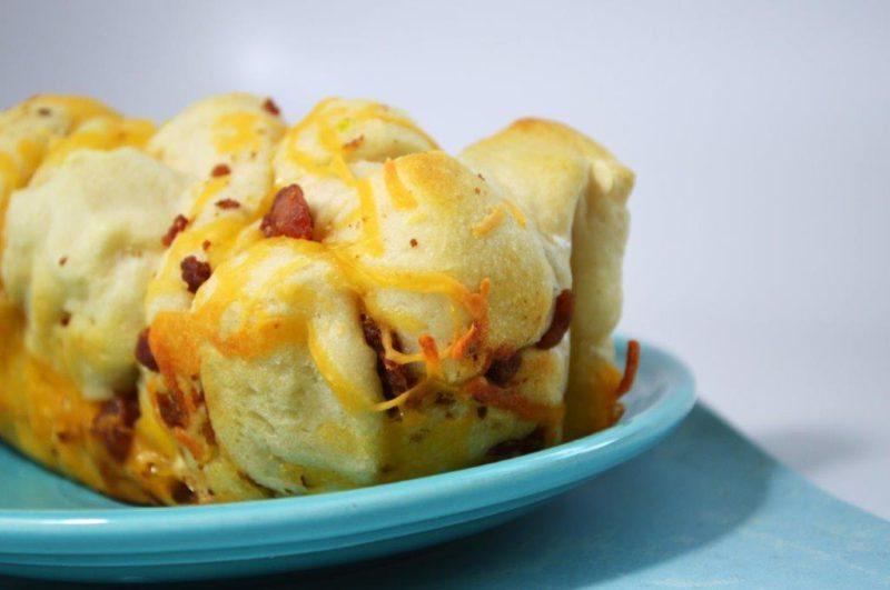 bacon-cheddar-loaf-4