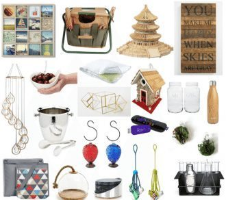 Cheap Christmas Gifts Inexpensive Christmas Present Ideas