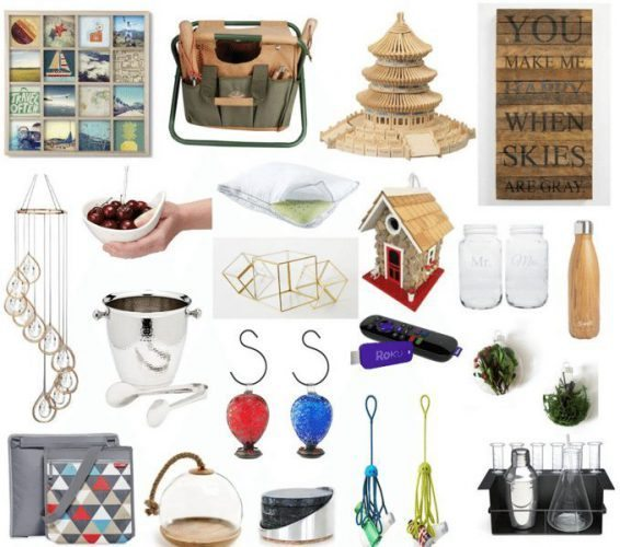 Cheap Gifts 50 Inexpensive Christmas Gifts Ideas Under 50