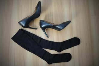 Womens Legwear