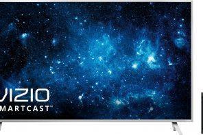 Vizio 4K Ultra HD Home Theater
