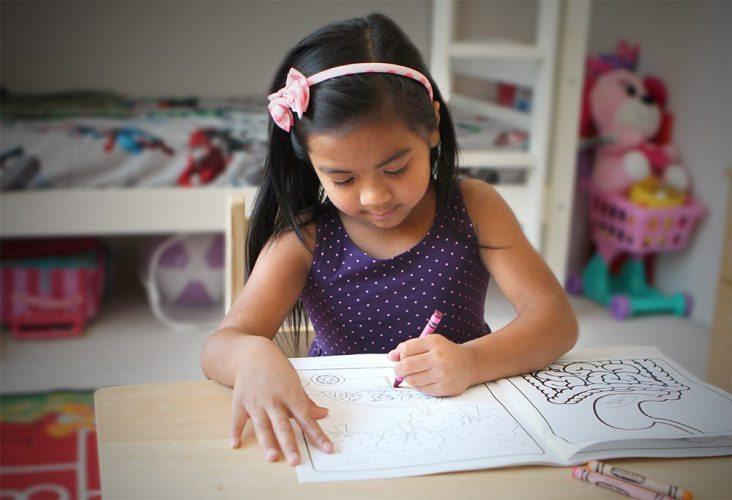 Culturelle-Kids-Activities