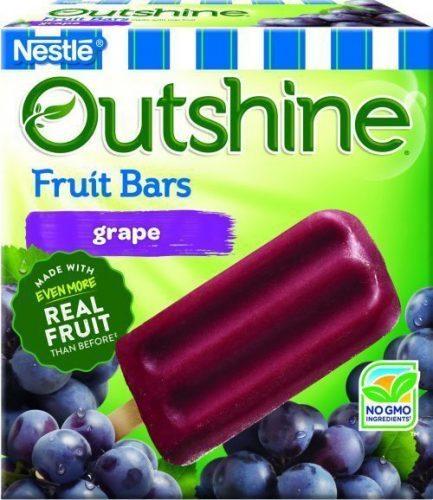 Outshine-Grape_Fruit Bars