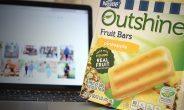 Outshine-Mango-Fruit-Bars