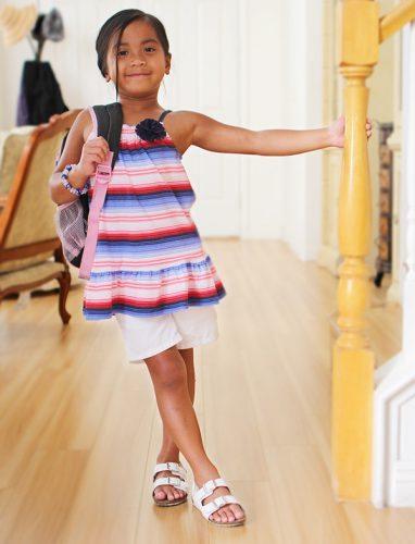 girls-clothes-oshkoshbgosh-school-fashion