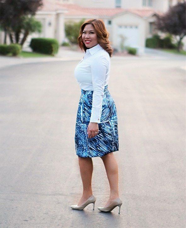 3 ways to wear cufflinks for women for Can you wear cufflinks on a regular shirt