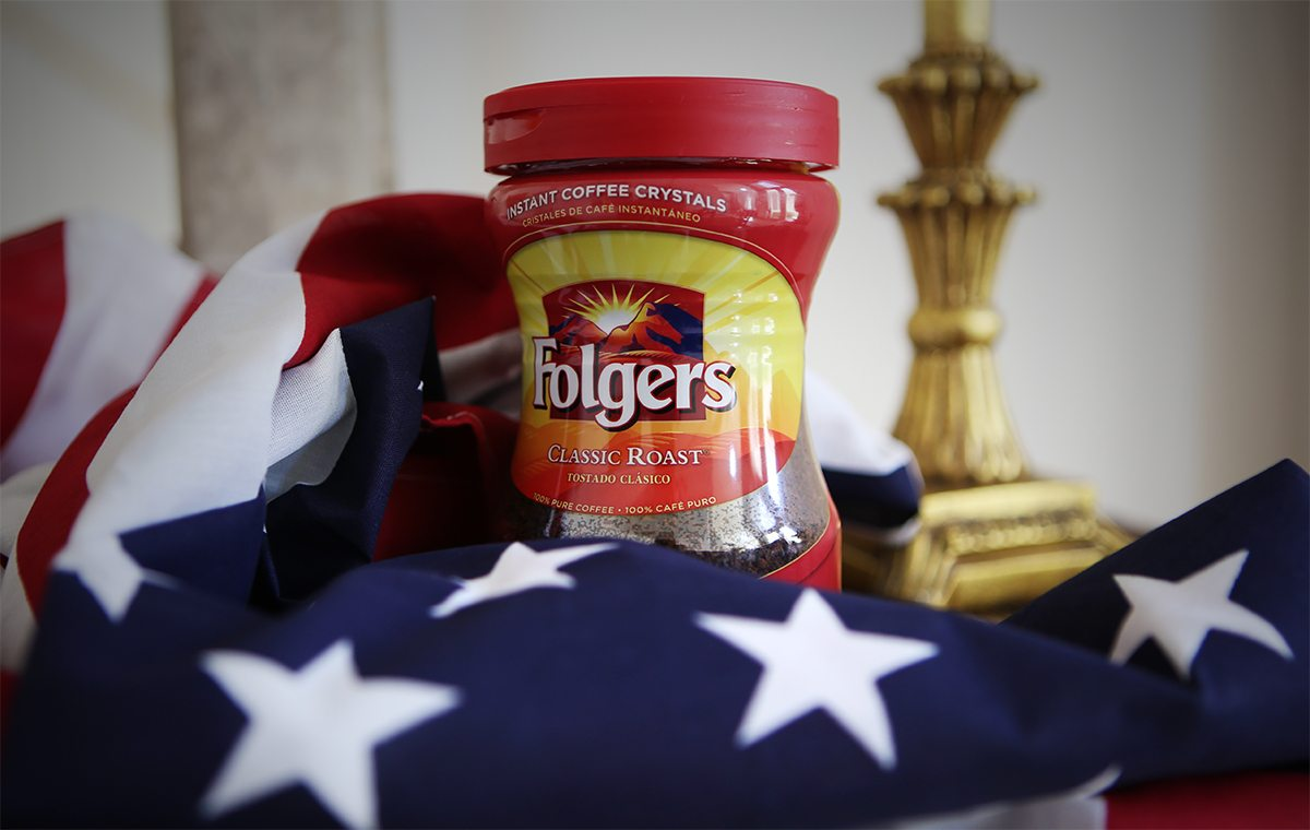 folgers-veterans-day