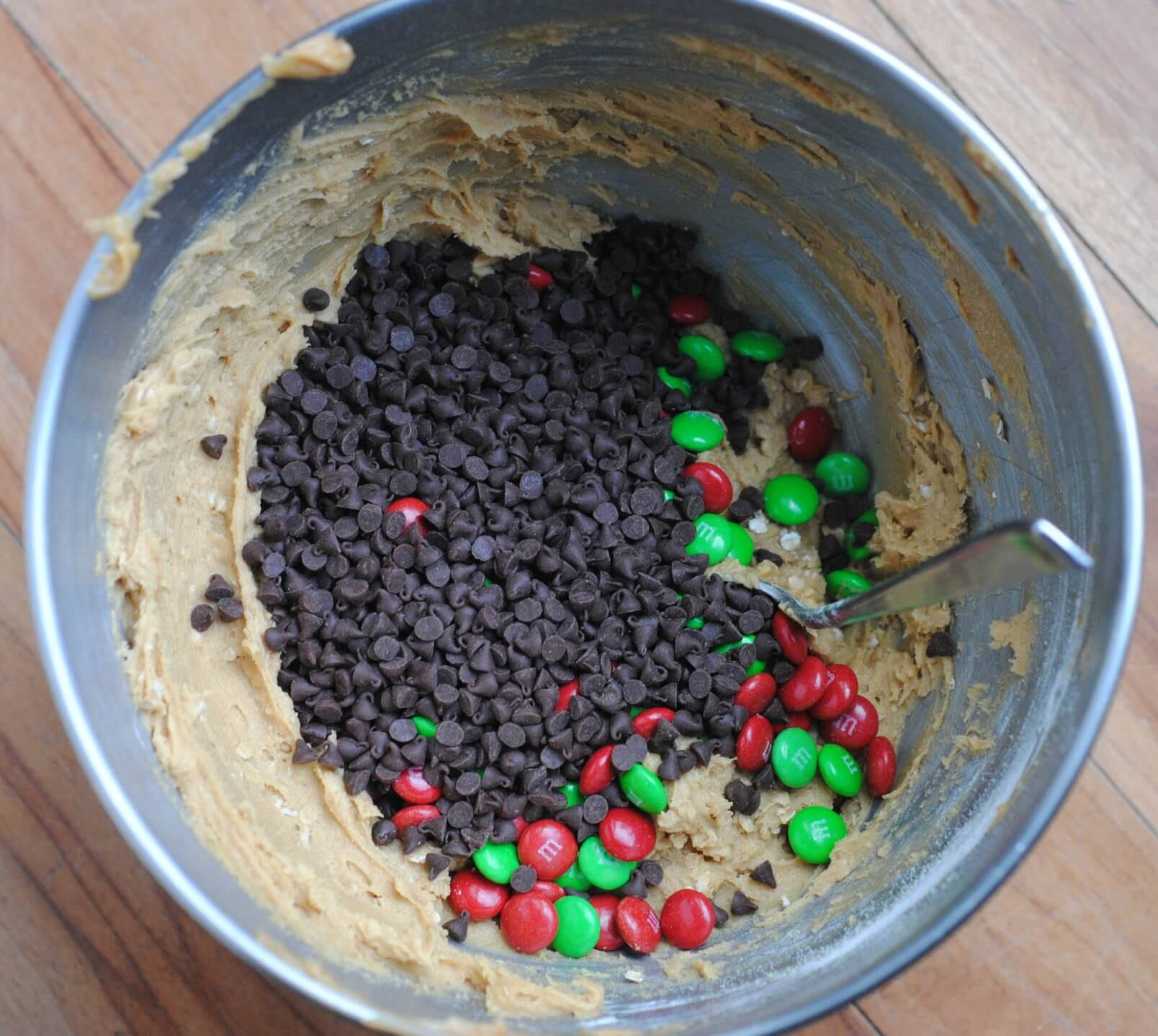 holidaymonstercookies2-1