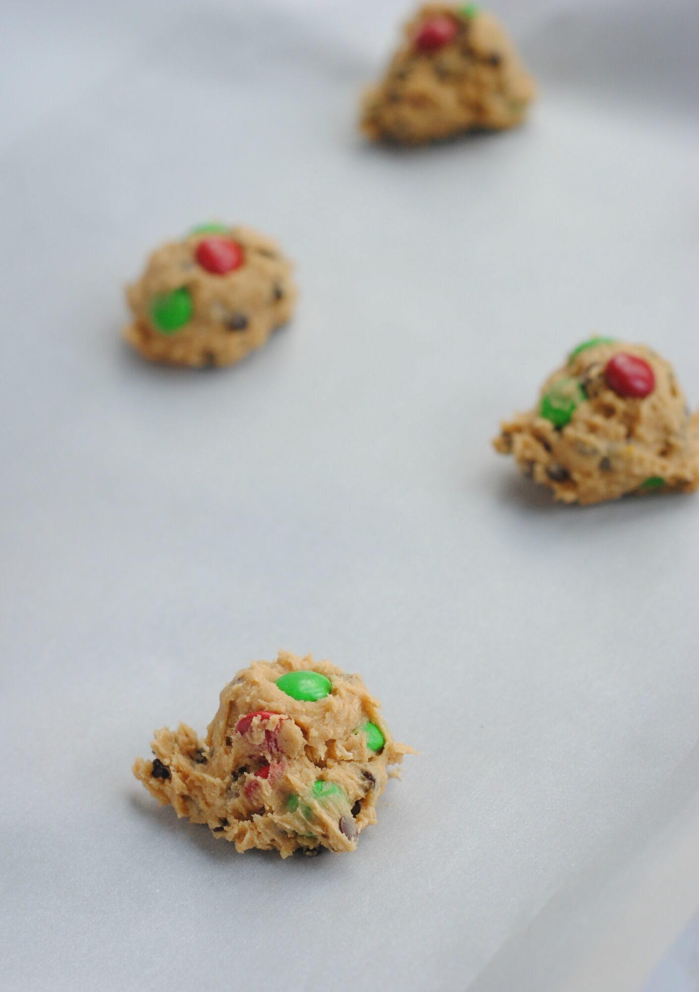 holidaymonstercookies3-1
