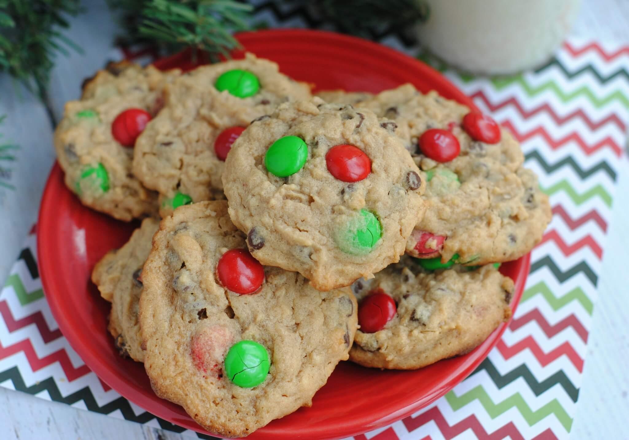 holidaymonstercookies6-1