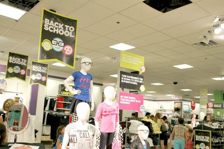 jcpenney-back-to-school