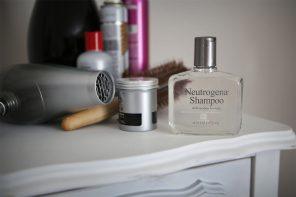 neutrogena-hair-detox-shampoo